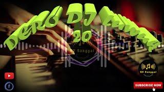 Download lagu DERO DJ Luwuk 20║Dero Luwuk Terbaru 2020║Dero Guncang Sey ║Full Bass║HD Banggai