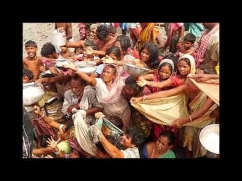 Help Humanitarian Videos