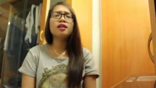 Clear #thoibungcatinh - Yêu Anh Bằng Tất Cả Những Gì Em Có (Cover) - Christina Susi