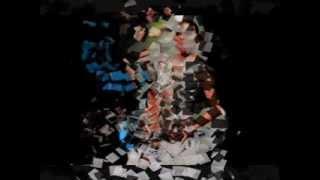 JOVENES CREADORES-CAROLA VERA.wmv
