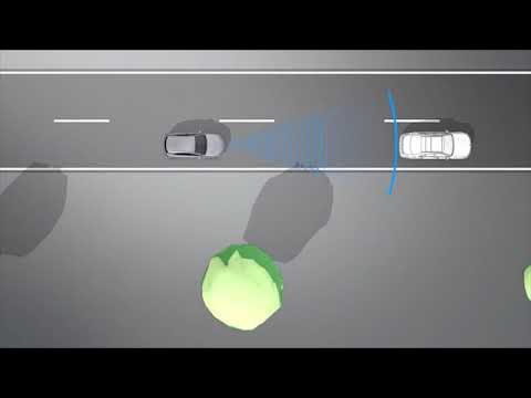 Onur Kaylı | Mercedes-Benz C Serisi ve Diğer Mercedes-Benz modelleri için Tanıtım ve Ipuçları