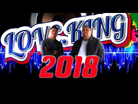 LOVE.KING - Ataata Mai - New Samoa Song 2018