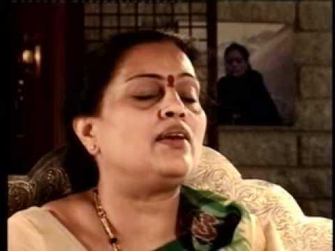 Welcome to Sreedhara Gudda Part 2.mp4