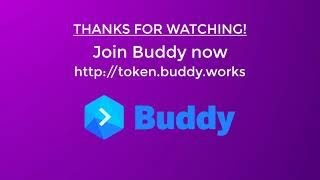 [Review ICO] Buddy and the Market prediction