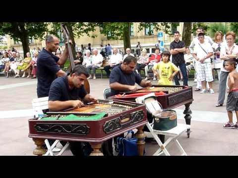 Cembalo Virtuosos -