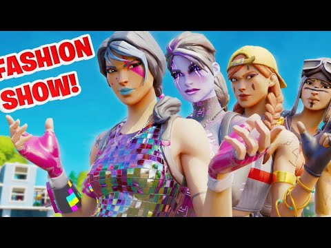 Fortnite Live Custom Matchmaking SOLO\SQUADS\DUOS Winner = $ SCRIMS 4th Zone Rule Console PC Mobile