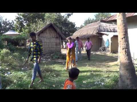 Rape (abhijog) kinto Ranir bazar P.S. kichu oi karche na
