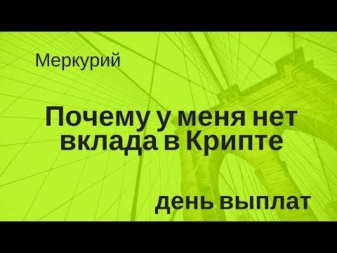 Видео Заработок в интернете 100 руб в день