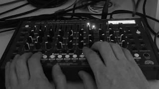 Tanzbar 2 Techno