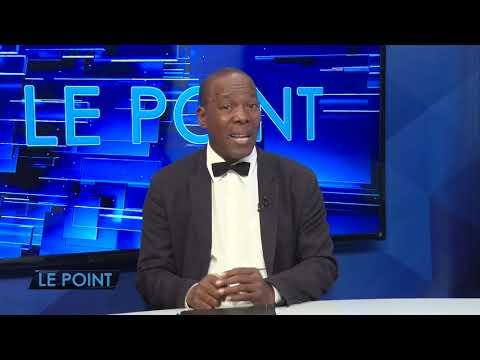 youtube haiti news 2020