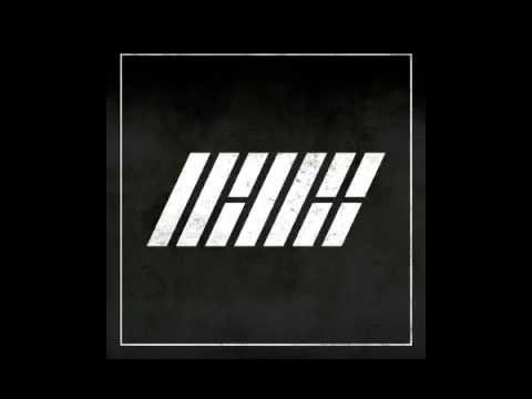 [Full Audio] IKON - Rhythm Ta _Rock Ver