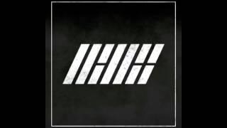 [Full Audio] iKON - Rhythm Ta _Rock Ver