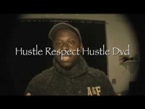 T-Rex Calling Out Head Ice Hustle Respect Hustle