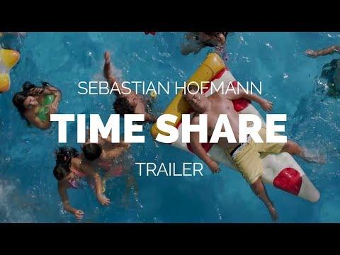 Time Share (Tiempo compartido) - Sebastian Hofmann Film Trailer (2018)