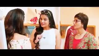 New south best comedy movie 2020 ।। Best Hindi dubing movie 360 mp4