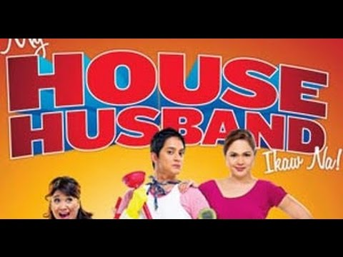 Tagalog Movies Hot 2016 ⓛ Pinoy Movies[Comedy]Ryan Agoncillo, Judy Ann Santos, Eugene Domingo