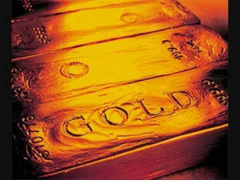 Chemist Explains Why Precious Metals Are Money