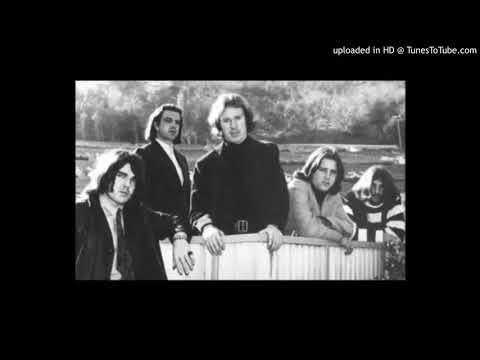 '' captain beefheart & his magic band '' - live at the avalon -1966. Mp3