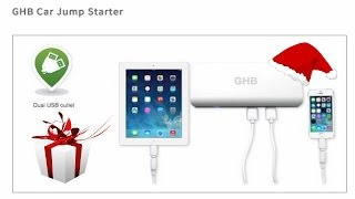 Canadian Christmas Gift Ideas 2015 – The Best Gift For Mom, Dad, Boyfriend Or Girlfriend