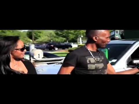 """Its Pryme Tyme""""Be With Me(OFFICIAL MUSIC VIDEO"""