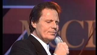 Delbert McClinton - Take Me To The River [Live 1989]
