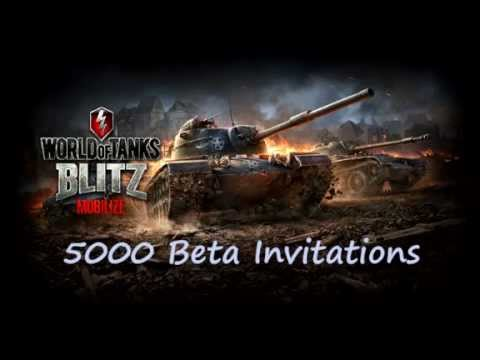Free bonus code wot blitz
