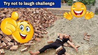 Coi Cấm Cười Phiên Bản Việt Nam | TRY NOT TO LAUGH CHALLENGE 😂 Comedy Videos 2019 | Hải Tv - Part10