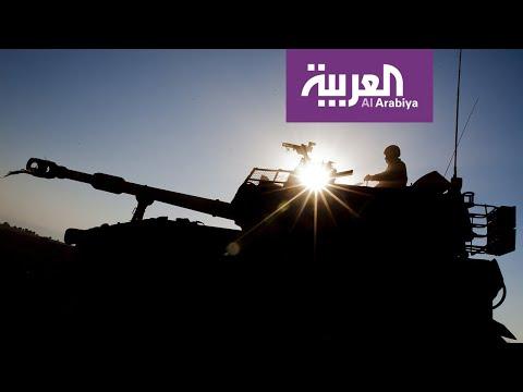 إلى أي مدى وصل النفوذ الإيراني في سوريا  - نشر قبل 4 ساعة