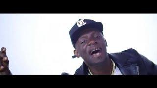 Wilson Bugembe - Winner - music Video