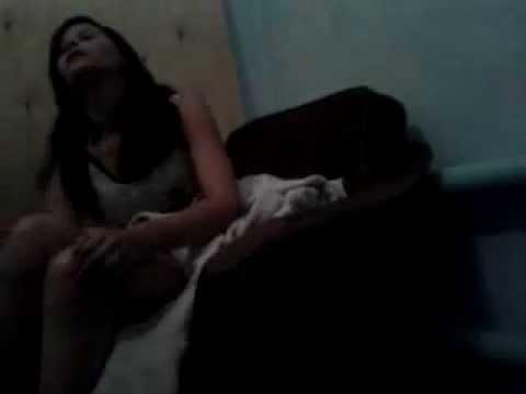 Домашнее порно снятое на телефон » Порноконтакт