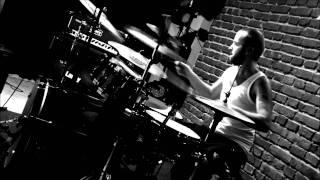 DOC - Vara Aceea ft. Motzu (drumcover) 2011