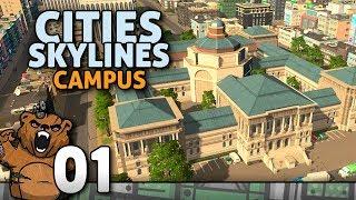revolu-o-na-educa-o-cities-skylines-campus-01-gameplay-portugu-s-pt-br