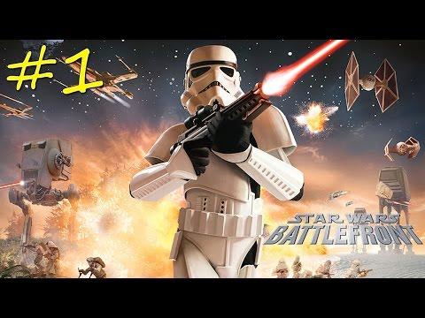 Как правильно смотреть «Звёздные войны»?