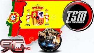 """[""""mapa tsm para ets2 para a versão 1.26"""", """"mapa tsm 6.5 para ets2"""", """"configurar logitech g27 em ets2"""", """"ets2 1.26"""", """"mod de mapa para ets2"""", """"mapas para euro truck simulator 2"""", """"mapas portugues para euro truck simulator 2"""", """"euro truck simulator 2 com o"""