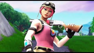 - NEFFEX - Never Give Up (Montage Fornite )