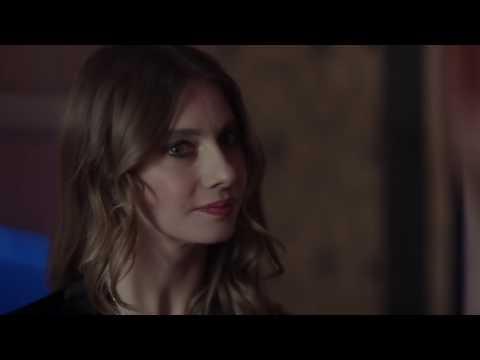 Icerde Episode 18 Sneak Peek English Subtitles - MP3 MUSIC