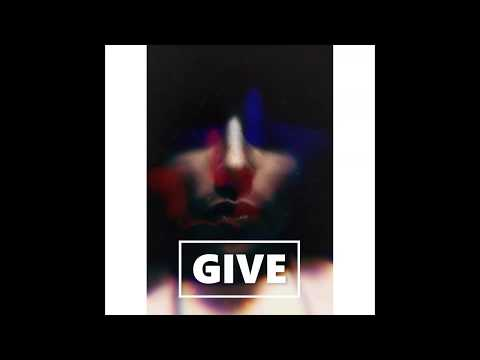 BROD - Give (PROD. H3Music)