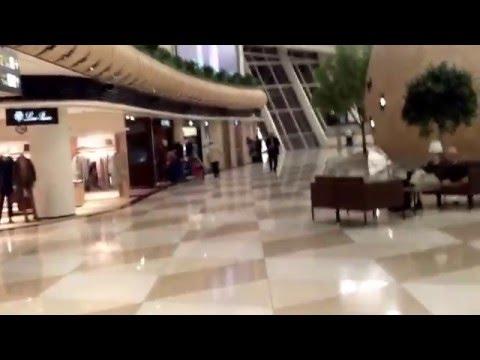 Baku Airport Heydar Aliyev International airport, Heydər Əliyev Beynəlxalq Aeroportu