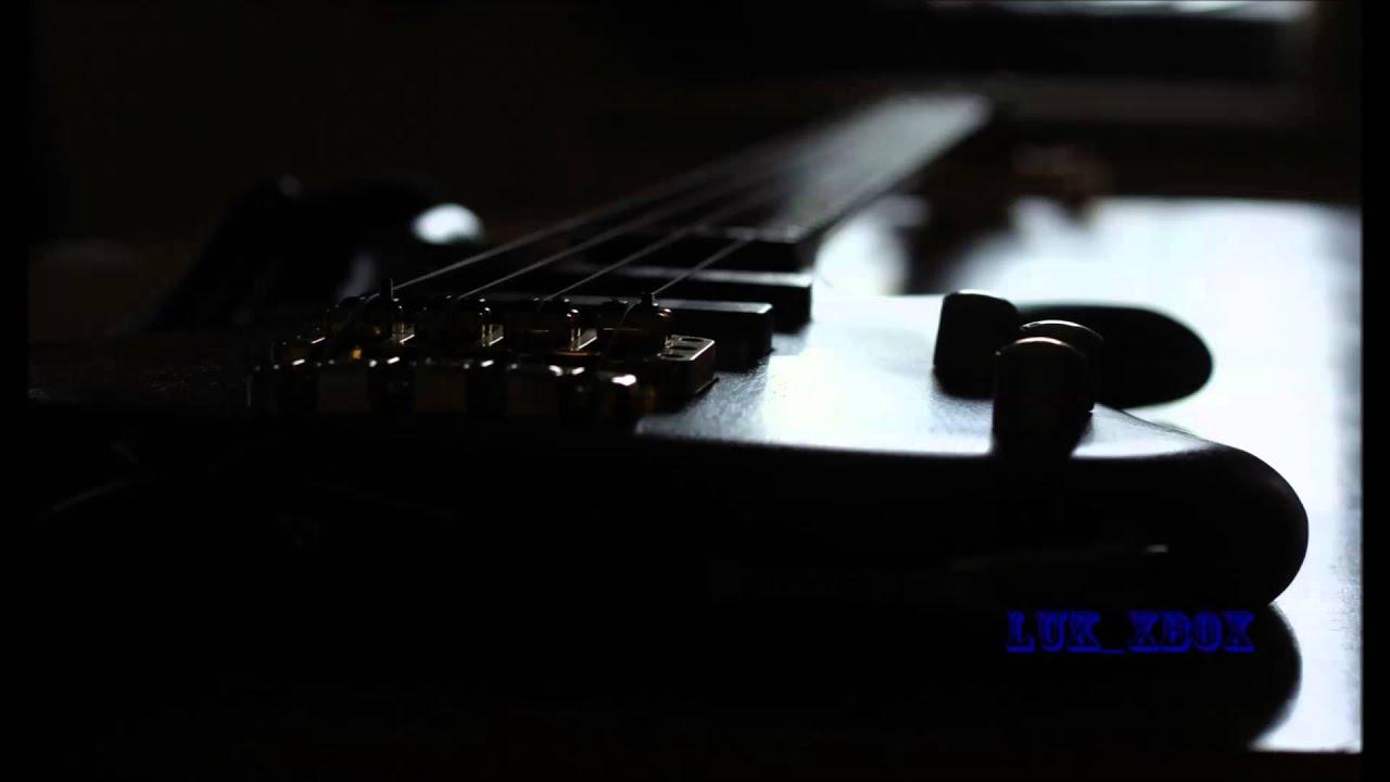 acoustic bass guitar tune strings e a d g contrabass stroik gitara basowa youtube. Black Bedroom Furniture Sets. Home Design Ideas