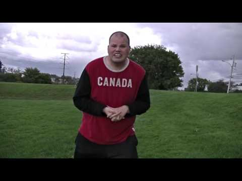 Winter is Coming Song by Frankie MacDonald