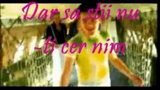 Ozono - Numa Numa [Lyrics]