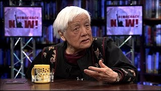 Remembering Grace Lee Boggs (1915-2015) PT. 2