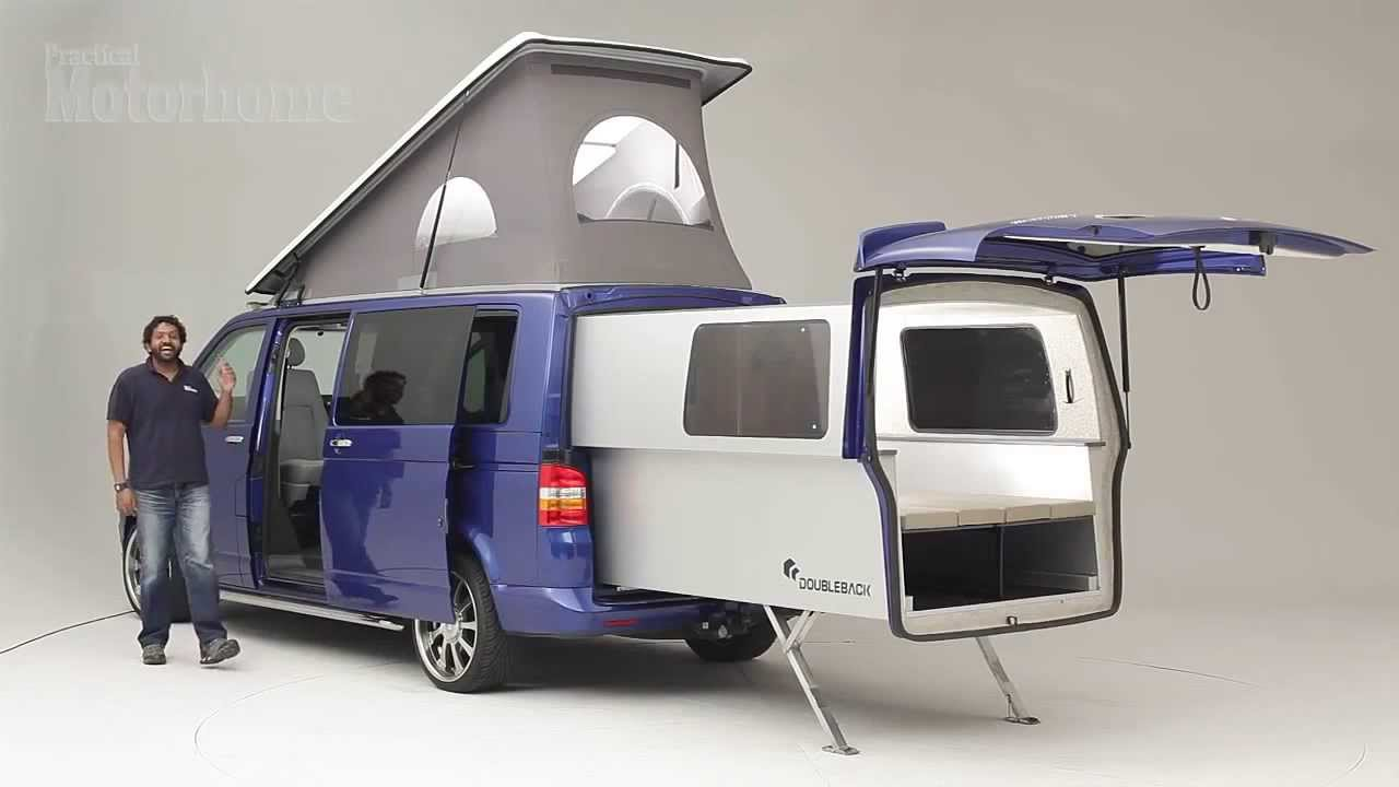 volkswagen transporter 39 dan 2 odal karavan yapmak youtube. Black Bedroom Furniture Sets. Home Design Ideas