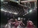 NBA All-Star Rap 1989
