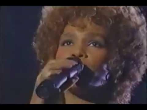 Best Music Arabic Song Yaron Knochen Prayer Oriental Dub Mix Music Video (Extended Version)из YouTube · Длительность: 12 мин12 с