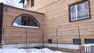 Утепленные дома от Гранд Фасада(, 2015-06-16T10:26:34.000Z)