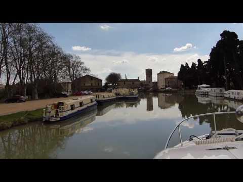 """John Cale - 23 Solo Pieces for """"La Naissance de l'Amour"""" (HD)"""