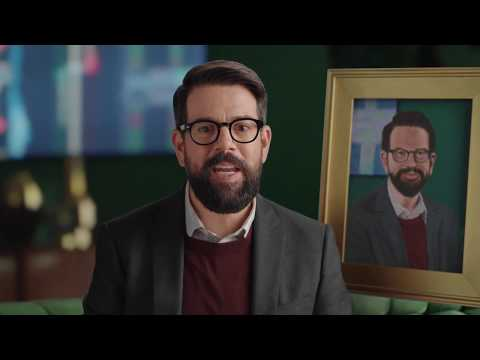 TD Ameritrade's Educational Content Is Here to Help You