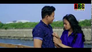 Download Mp3 Dongani Au Di Ngolukki - Jen Manurung   Video Musik  Hd