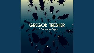 The Blast (Gregor Tresher Remix)